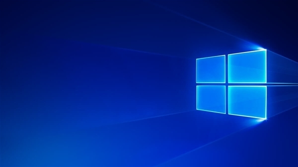 Win10下个大版本叫Windows 10 May 2020